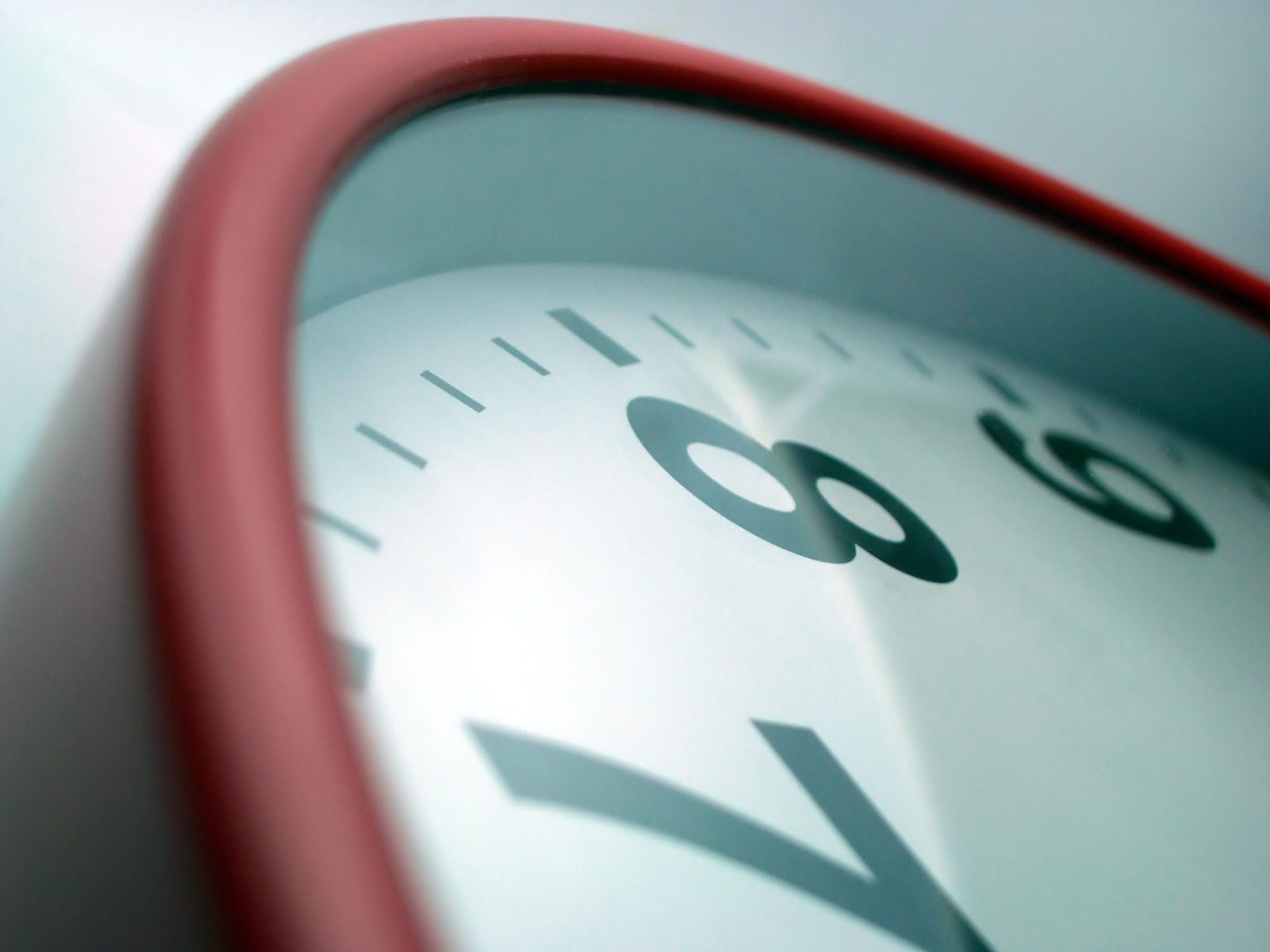 New Overtime Pay Rules Un…