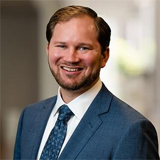 Jason Wagner's Profile Image