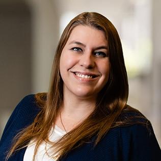 Megan Glasrud's Profile Image