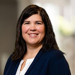 Shannon Decker's Profile Image