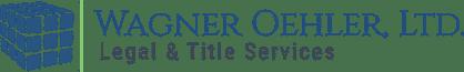 Wagner Oehler, Ltd