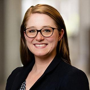 Alyssa K. Jerde's Profile Image