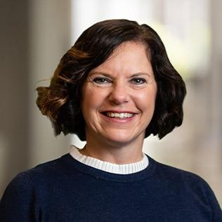 Becky Henry's Profile Image