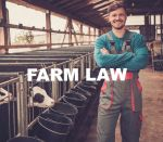 So You Want to be a Farme…
